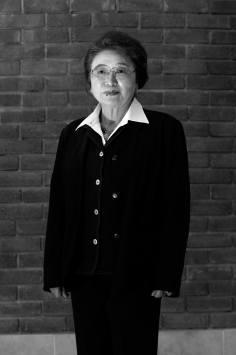 Hisako Kosaka, 2006.