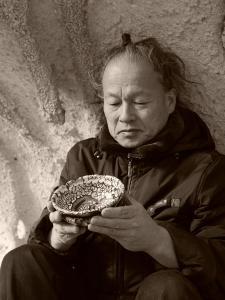 Kim, Yong Moon