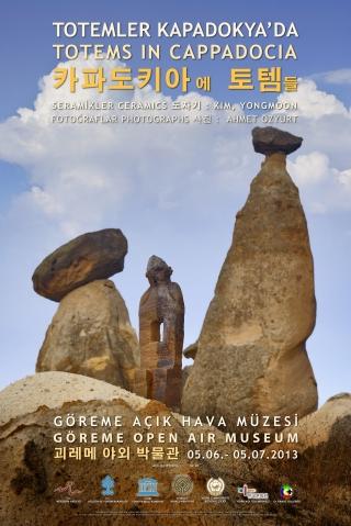 TOTEMLER-poster--GÖREME-20130527-web