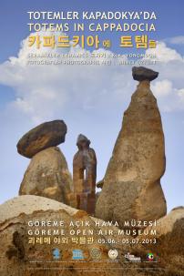 TOTEMLER-poster-GÖREME-web