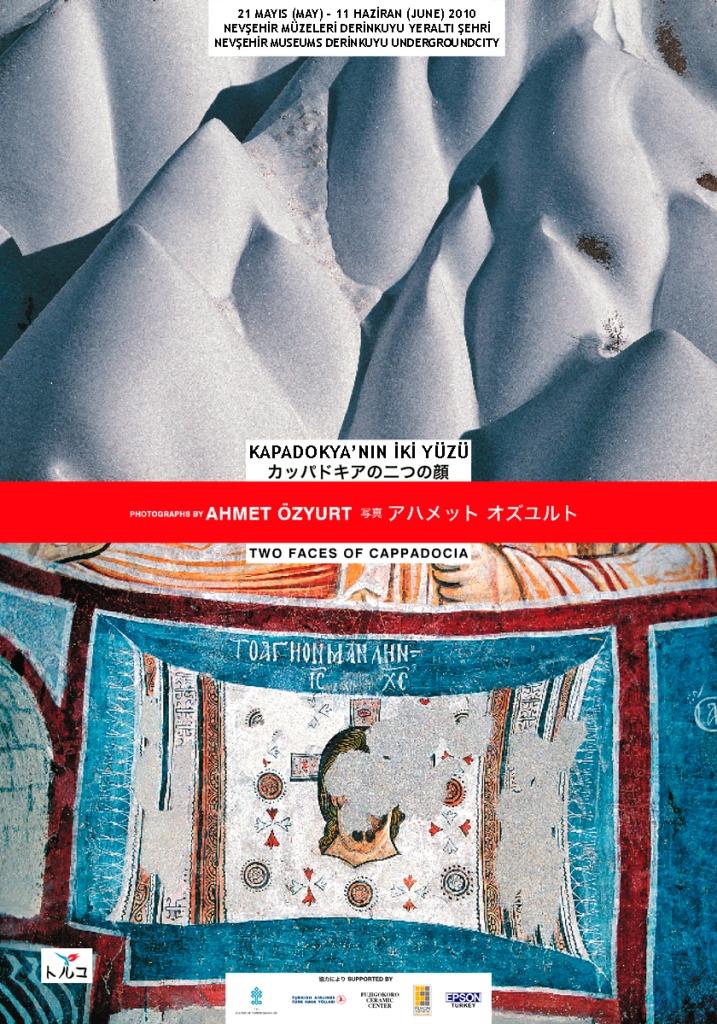 https://ahmetozyurt.com/sergiler-exhibitions/two-faces-of-cappadocia/
