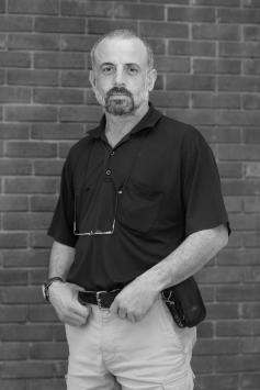 Erhan Saraloğlu, 2006.