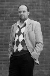 Hakan Alacalı, 2006.