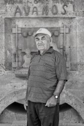 Ahmet Taşkıran, 2006.
