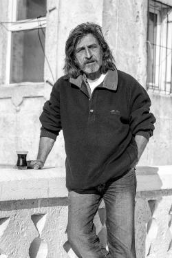 Abdullah Aşçı, 2009.