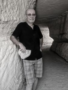 Ercan Akyol-IMG_8710 sb