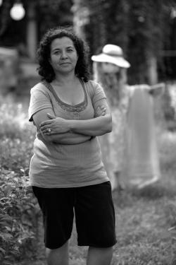 Gül Bolulu, 2008.