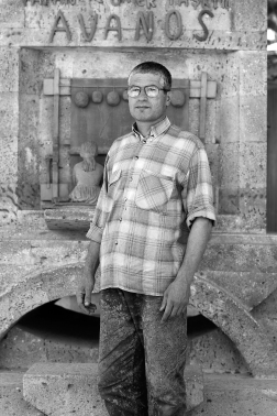Mehmet Körükçü, 2006.