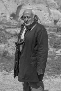 Mehmet Bayhan, 2015.