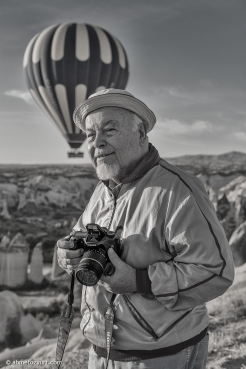 Mehmet Biber, 2010.