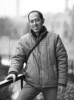 Mehmet Düzgün, 2007.