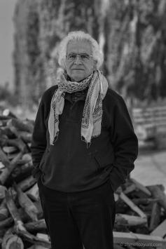 Mustafa Tunçalp, 2009.