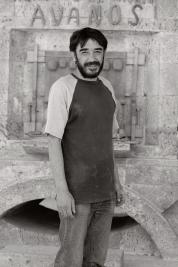 Tayfun Küçükcan, 2006.