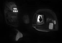 kapadokyalılar-05
