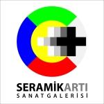 C+ Sanat Galerisi amblem logo 800pix